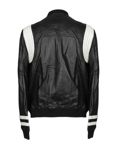Cesare Paciotti Bomber - Men Cesare Paciotti Bombers online Men Clothing xQAM14xX durable modeling
