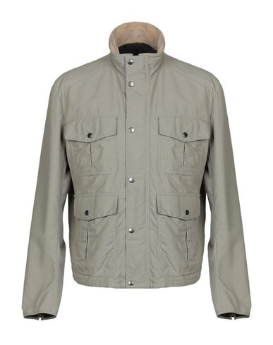 Gucci Jacket - Men Gucci online on YOOX United States - 41855981UI 3a505573c