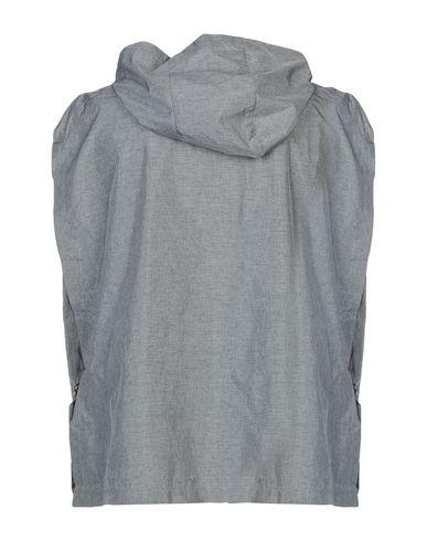 Bark Cape - Men Bark Cloaks online Men Clothing uYElsgwF best