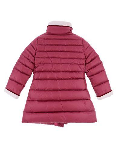 quality design 8c202 008c4 Piumino Fay Bambina 3-8 anni - Acquista online su YOOX