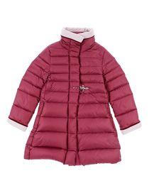 new style 7b2bf 2b712 Abbigliamento per bambini Fay Bambina 3-8 anni su YOOX
