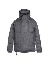 NIKE - Rembourrage synthétique Vue rapide. NIKE. TECH PACK FILL JACKET  HOODIE b48ba083ef69