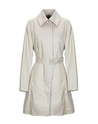 ALLEGRI Full-Length Jacket in Beige