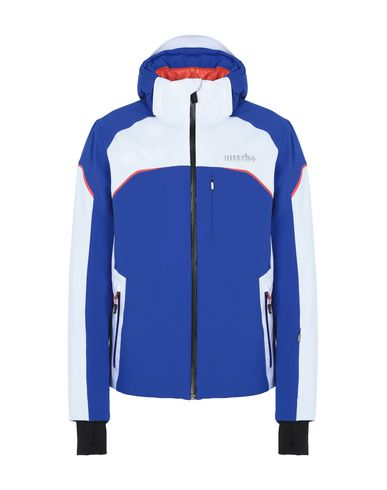 Giubbotto Rh+ Big Sky Jacket - Uomo - Acquista online su YOOX ... ddd8111248d