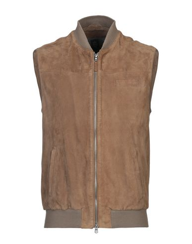 a39f2074b Bomber in Camel