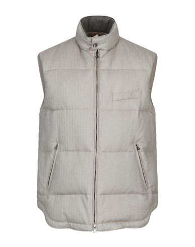 free shipping Waterville Down Jacket - Men Waterville Down Jackets online Men Clothing SYfBkvUL