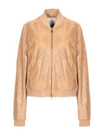 the best attitude 4929b 12af6 Peuterey Women - Jackets and Dresses - Shop Online at YOOX