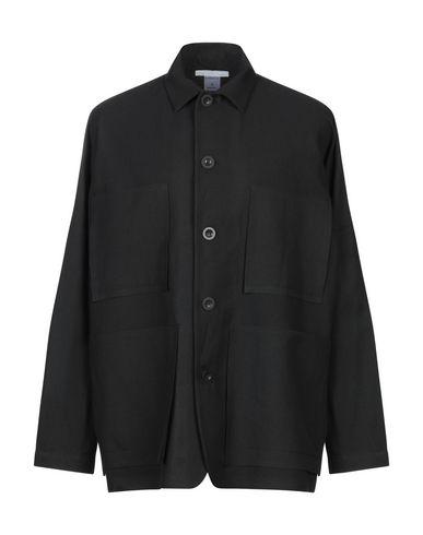 BARBARA ALAN Jacket in Black
