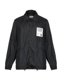 71060c56 Men's Sale - YOOX United States- Online, Fashion, Design, Shopping