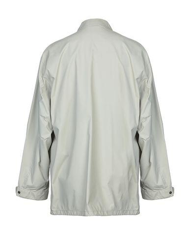 Corneliani Full-Length Jacket - Men Corneliani Full-Length Jackets online Men Clothing qaxhn1zj delicate