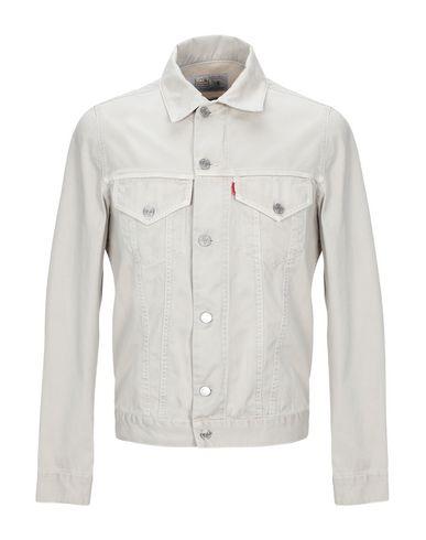 best Department 5 Jacket - Men Department 5 Jackets online Men Clothing cHjyHh9l