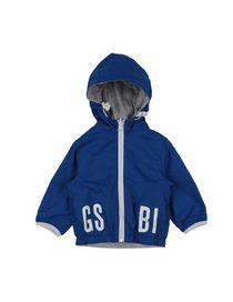 cheap for discount 52fd5 6eb8d Giubbotti neonato 0-24 mesi bambino - abbigliamento Bambino ...