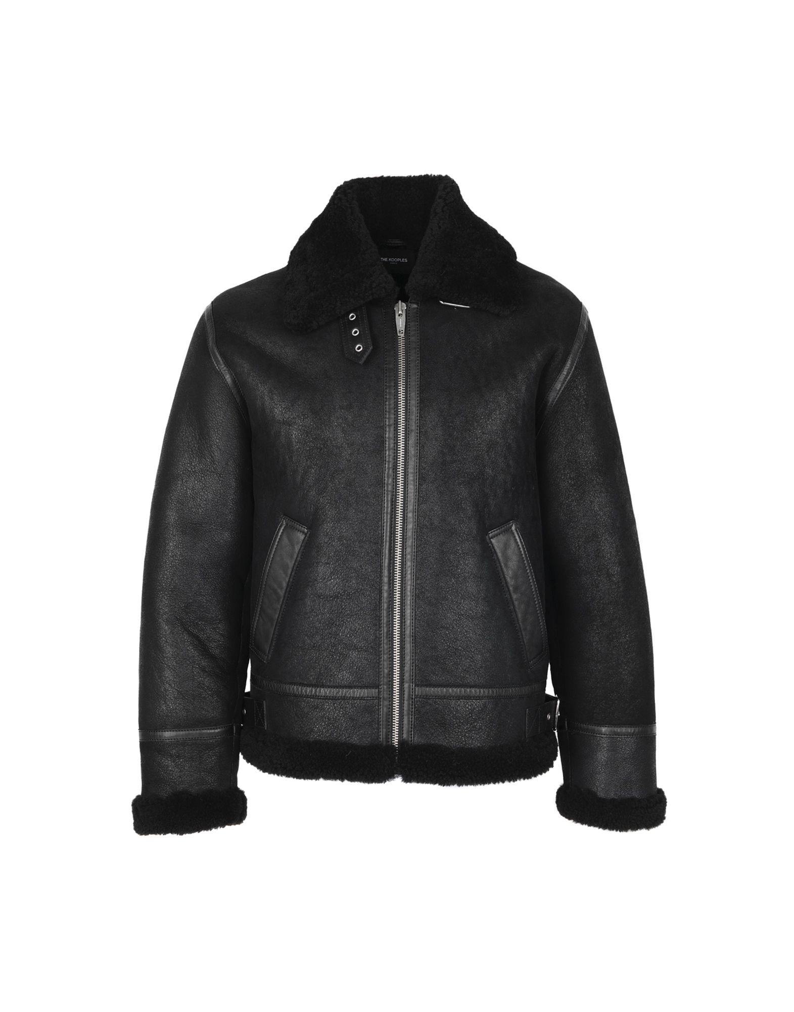 The Kooples Men Spring-Summer and Fall-Winter Collections - Shop online at  YOOX 707fff7a6088