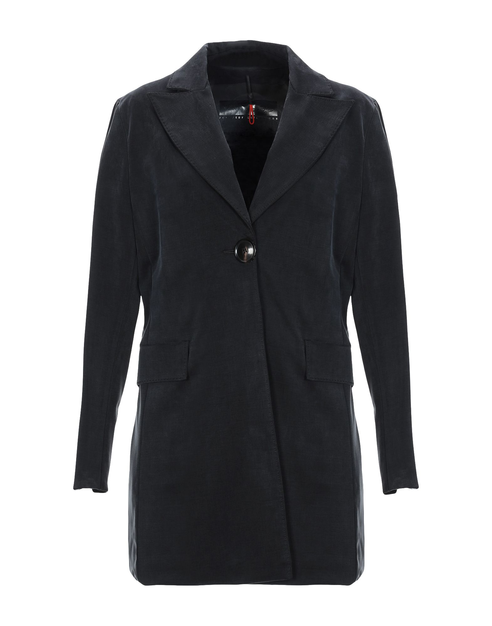 Cappotto Rrd donna - - 41858077IS  offizielle Genehmigung