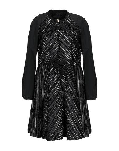 GIAMBATTISTA VALLI - Full-length jacket