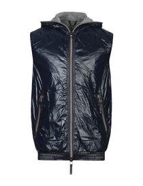 DUVETICA - Down jacket a40b5542ccc