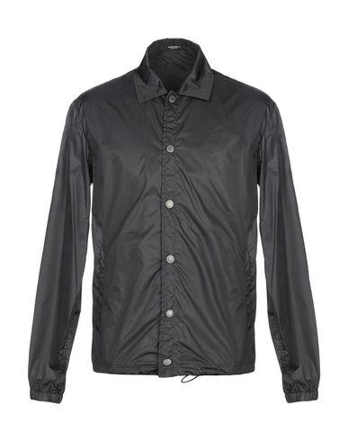 MARCELO BURLON - Jacket