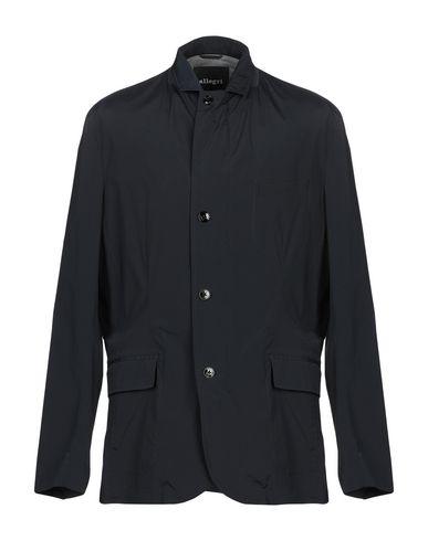 ALLEGRI Jacket in Dark Blue