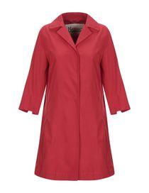 2b56e4836df3fa Herno Donna - giacche, cappotti e piumini online su YOOX Italy