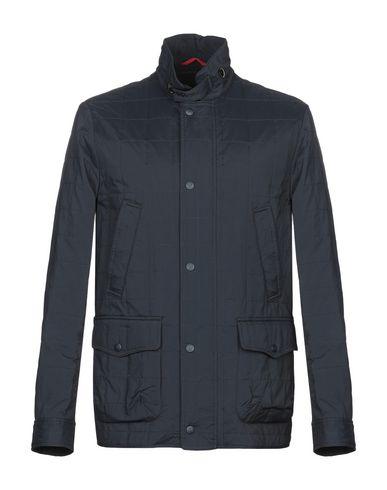 sale retailer ce114 be651 FAY Jacket - Coats & Jackets | YOOX.COM