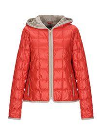 online retailer 8525d ca627 Saldi Fay Donna - Acquista online su YOOX