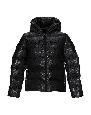 682f9a97 FENDI Down jacket - Coats & Jackets | YOOX.COM