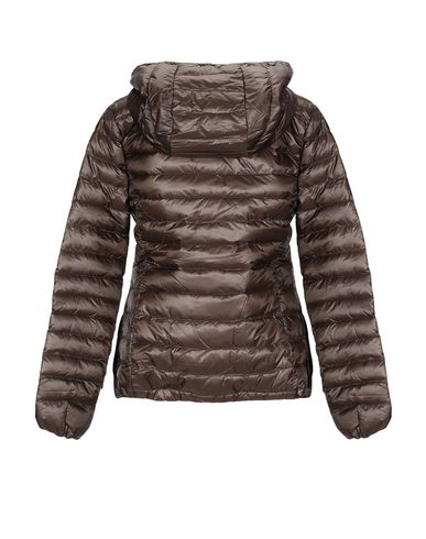 low priced d5a6d 98392 Duvetica Down Jacket - Women Duvetica Down Jackets online on ...