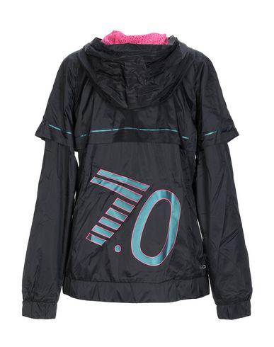 Ea7 Jacket - Women Ea7 Jackets online Coats & Jackets oR7RtpSb well-wreapped