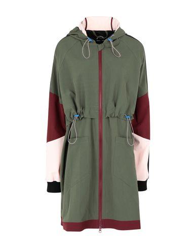 The Upside Jackets Full-length jacket