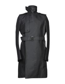 a001262236 Rick Owens Men Spring-Summer and Fall-Winter Collections - Shop ...