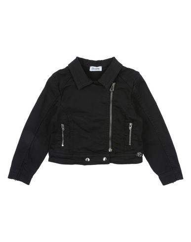 SO TWEE by MISS GRANT - Biker jacket