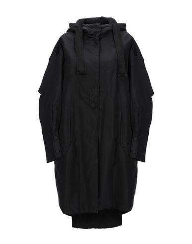 18bd0107f87 Manteau Long Prada Femme - Manteaux Longs Prada sur YOOX - 41860315TI