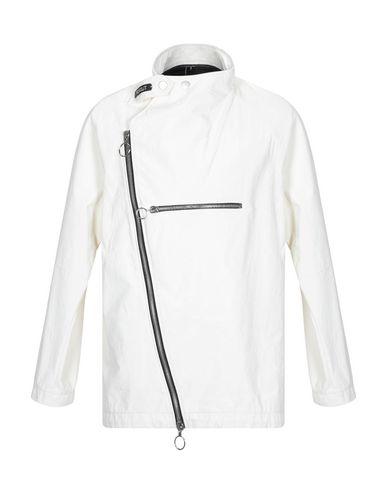 30%OFF Pickout Full-Length Jacket - Men Pickout Full-Length Jackets online Men Clothing oOz91Qkx