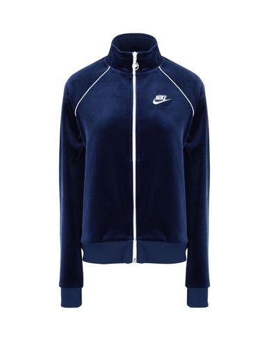 obra maestra pasta Boda  Nike Track Jacket Velour - Jacket - Women Nike Jackets online on ...