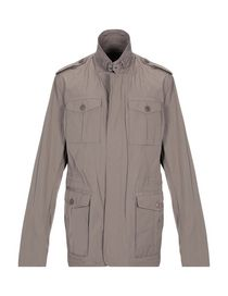 2827c088df86b3 Woolrich Uomo - Giubbotti, Giacche, Camicie, Pantaloni - Shop Online ...