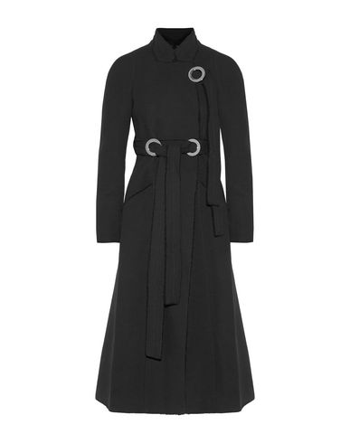 PROENZA SCHOULER - Double breasted pea coat