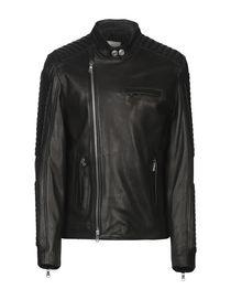 467be6dd Pierre Balmain Men - shop online suits, suits, wallets and more at ...