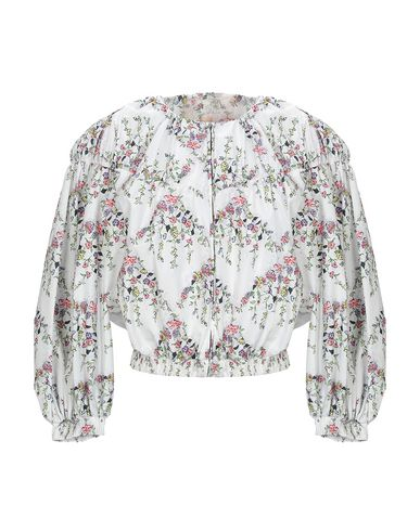 GIAMBATTISTA VALLI - Jacket