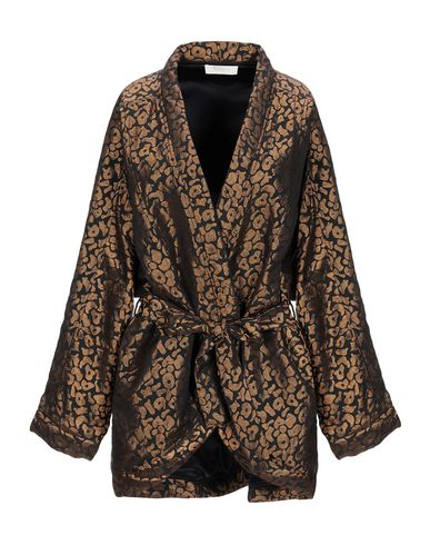 Rabens saloner coat women rabens saloner coats online on yoox united states 41861892ib - Rabens saloner online shopping ...
