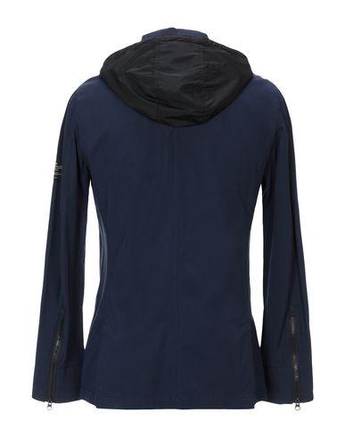 60%OFF Ecoalf Jacket - Men Ecoalf Jackets online Men Clothing K0CKC1ka