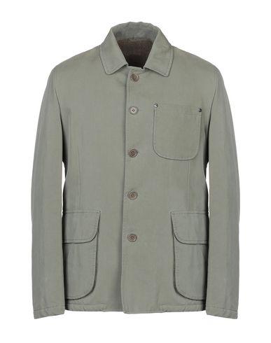the best attitude 03ff1 7d448 ASPESI Jacket - Coats & Jackets | YOOX.COM