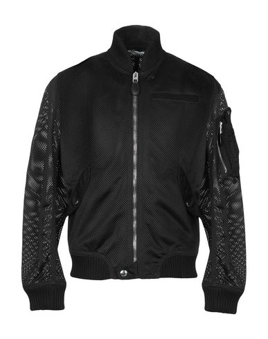 7fcdad967 Givenchy Bomber - Men Givenchy Bombers online on YOOX United States ...