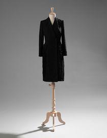 0a563b7449 Cappotti Donna Prada Collezione Primavera-Estate e Autunno-Inverno ...