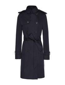 a2f9ba7f04 Women s outerwear  women s jackets