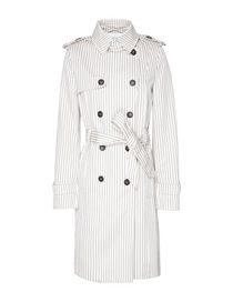 c92a97e2c Women's Trench Coats - Spring-Summer and Autumn-Winter Collections ...