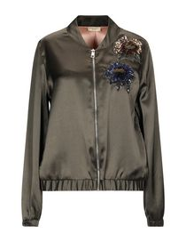 Liu •Jo Women - shop online jeans 8e62071278e