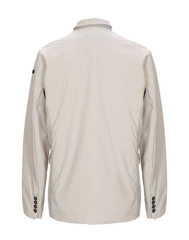 30%OFF Rrd Jacket - Men Rrd Jackets online Men Clothing IpWMIwij