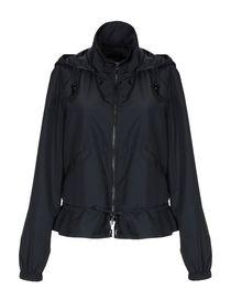 c3b168d66e70 Armani Jeans Coats & Jackets - Armani Jeans Women - YOOX United States