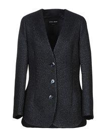 wholesale dealer 6f292 9f254 Saldi Giorgio Armani Donna - Acquista online su YOOX
