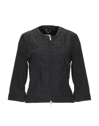 GEOX - Full-length jacket